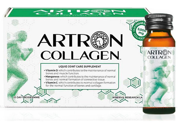 ARTRON COLLAGEN™