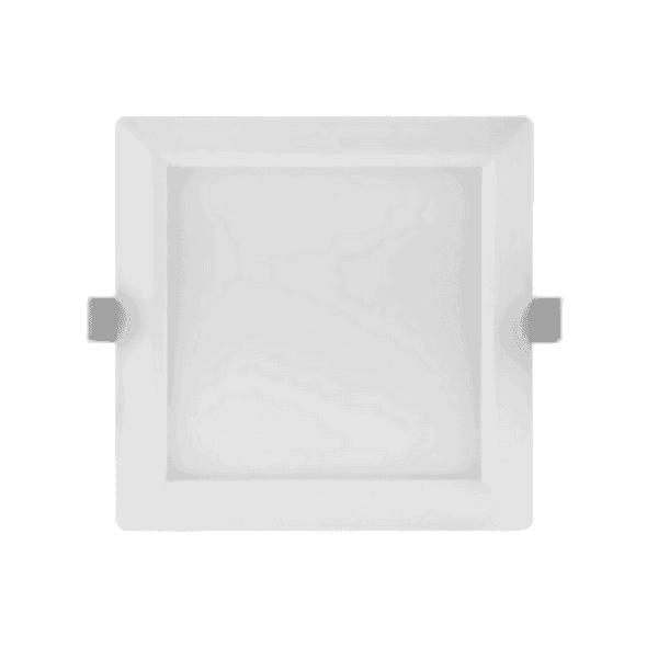 (DLS52) МИНИ LED ПАНЕЛ DL SLIM SQ105 6W 6500K