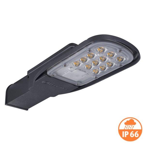 (447) LEDVANCE ECO AREA LIGTHING - 30W - 6500К