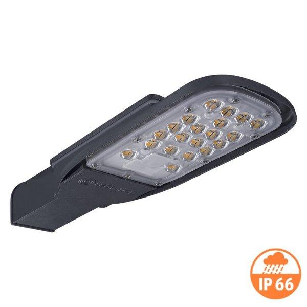 (450) LEDVANCE ECO AREA LIGTHING - 45W - 3000К