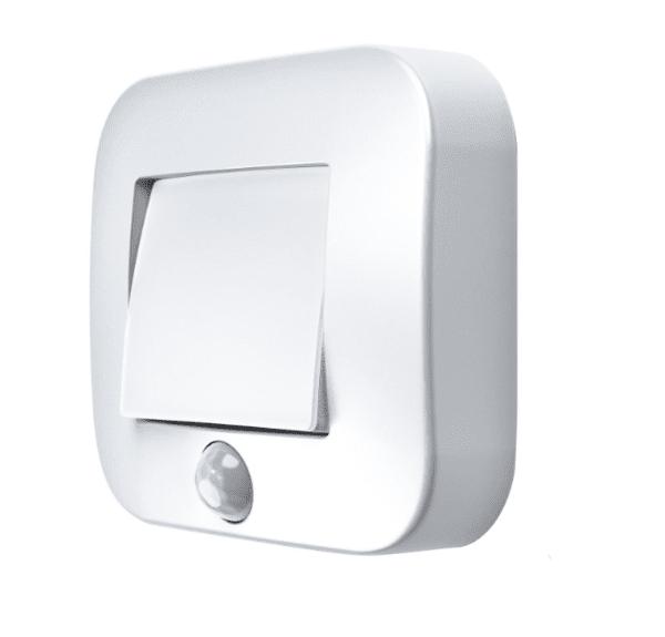 (330) LEDVANCE NIGHTLUX Hall White - Сензорен ЛЕД Осветител