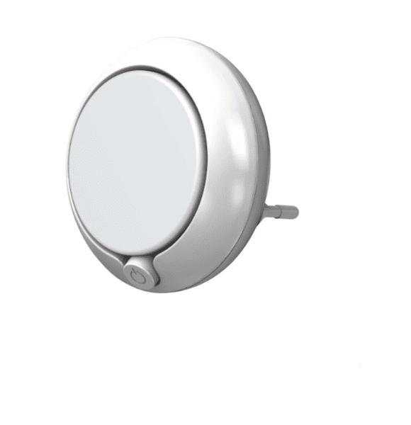 (342) LEDVANCE LUNETTA Round - ЛЕД Осветител
