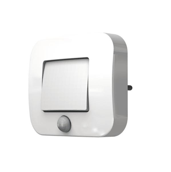 (343) LEDVANCE LUNETTA Hall Sensor -  Сензорен ЛЕД Осветител