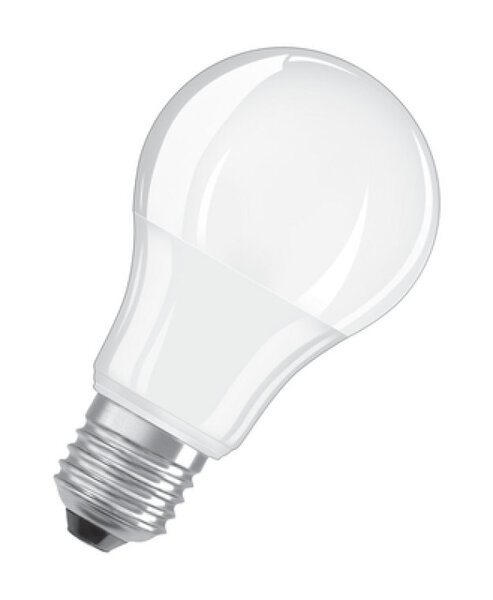 (895) OSRAM VALUE CL A100 14.5W E27
