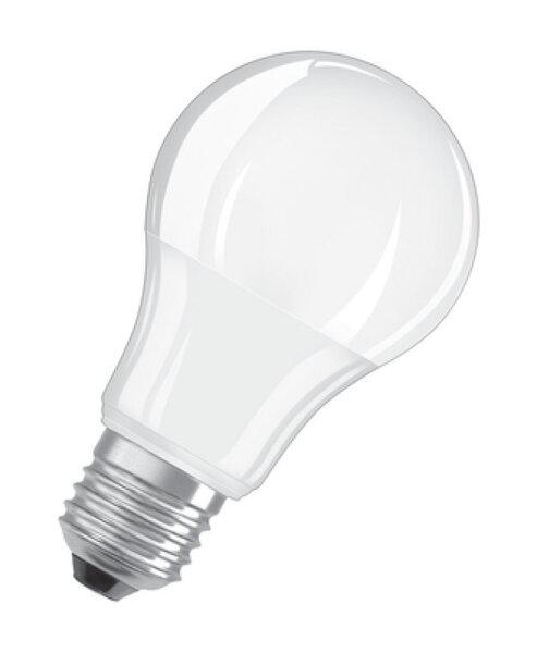 (897) OSRAM VALUE CL A100 14.5W E27
