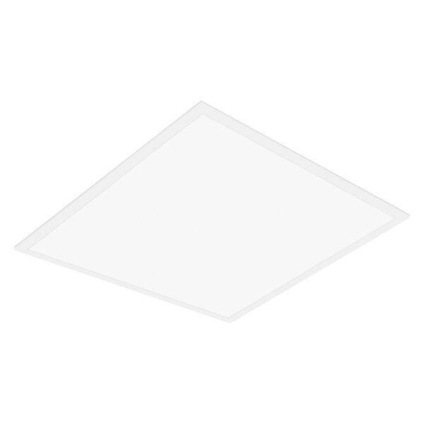 (200) LED ПАНЕЛ VALUE 600 36W 3000K