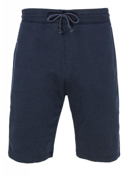Мъжки къси гащи Tommy Hilfiger TJM TOMMY CLASSICS - Тъмно сини