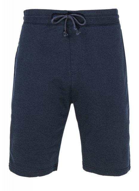 Krótkie spodnie dresowe męskie Tommy Hilfiger DM0DM06034-002