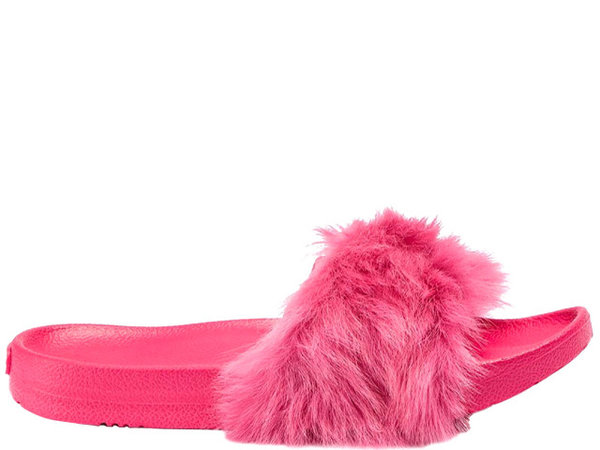 Дамски обувки UGG Royale Seal - Розови