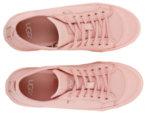 Дамски обувки UGG Aries Sunset - Розови