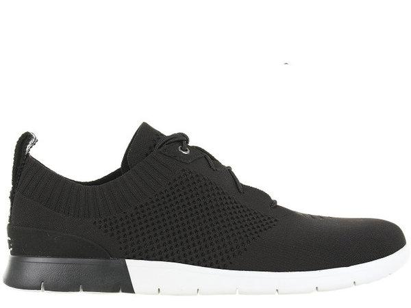 Мъжки обувки UGG Feli Hyperweave 2.0 - Черни