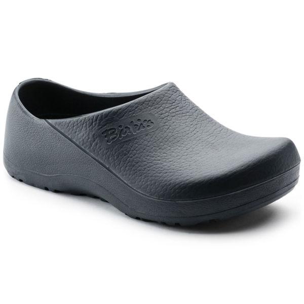 Мъжки работни обувки Birkenstock Profi - Birki - Сини