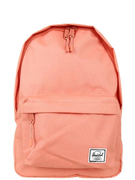 Раница Herschel Classic Mid-Volume Backpack - Оранжева
