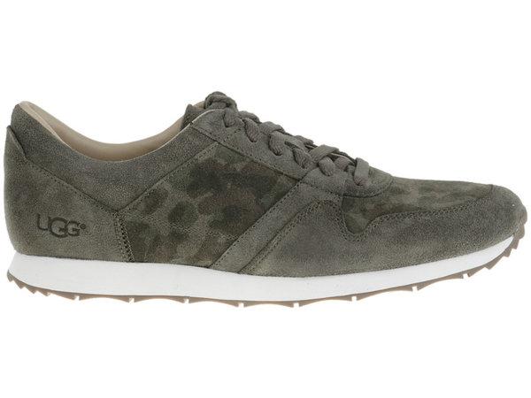 Мъжки обувки Ugg Trigo Suede - Камо