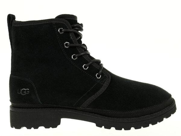 Мъжки обувки UGG Harkland - Черни