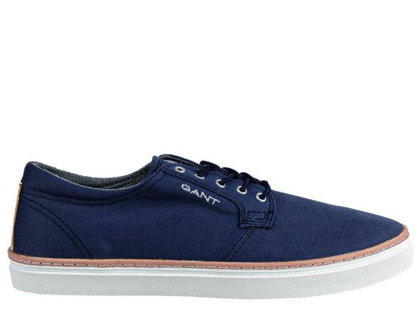 Мъжки обувки Gant Prepville - Сини