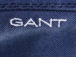 Półbuty męskie Gant 20638496-G69