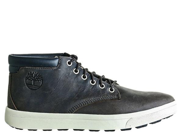 Мъжки обувки Timberland Lthr Chukka - Кафяви