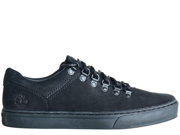 Мъжки обувки Timberland Adv 2.0 Cupsole Alpine Ox - Черни