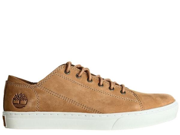 Мъжки обувки Timberland Casual Adventure 2.0  - Кафяви