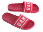 Klapki damskie Gant 20569437-G587