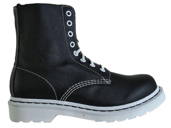Дамски обувки Dr Martens Pascal Virginia - Черни