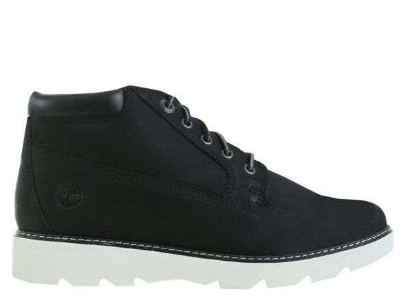Дамски обувки Timberland Keeley Field Nellie - Черни