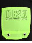 T-Shirt męski Diesel 00SY99-0DAYD-900