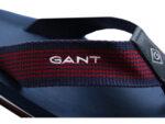 Japonki męskie Gant 20698515-G69