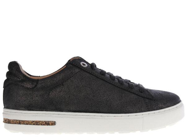 Дамски обувки Birkenstock Bend Low LEVEL - Черни