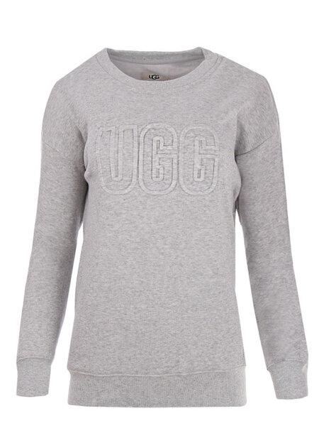 Дамска блуза UGG Women's Meghan Seal - Сива
