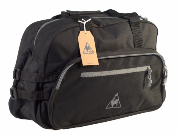 Раница Chronic New Sportsbag