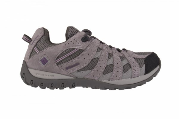 Trekking shoes Columbia BL3947-030