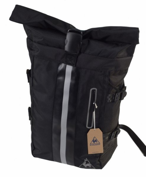 Раница Urban Cycling Courier Bag
