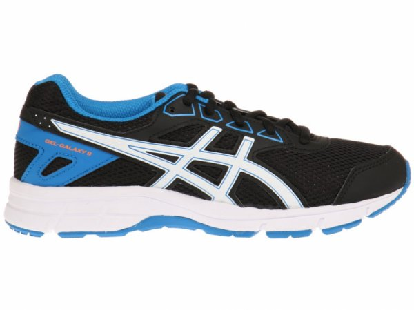 ASICS GEL GALAXY 9  C626N-9001