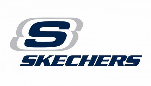 Skechers