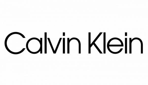 Calvin Klein Изображение