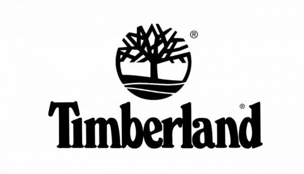 Timberland Изображение