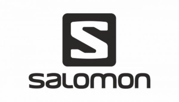 Salomon Изображение