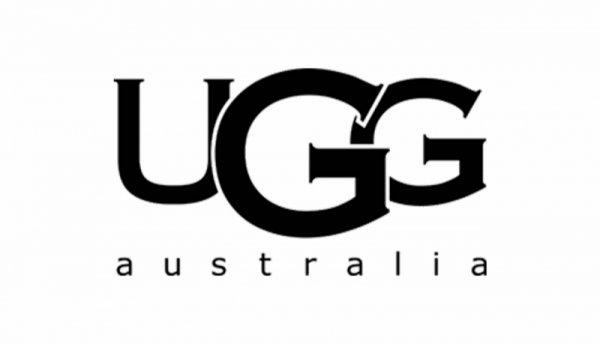 UGG Изображение
