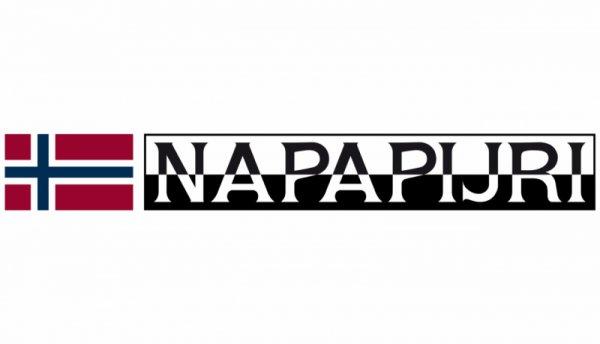 Napapijri Изображение