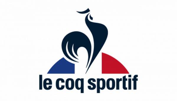 Le Coq Sportif Изображение