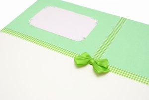 Картонени кутии с продукти Изображение