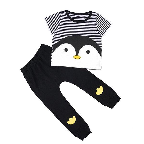 Комплект Пингвин