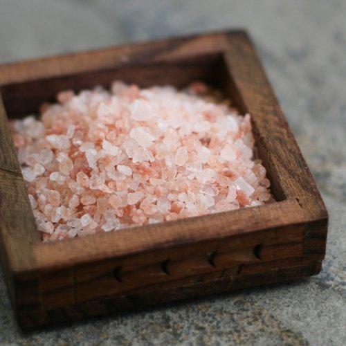 Хималайска сол