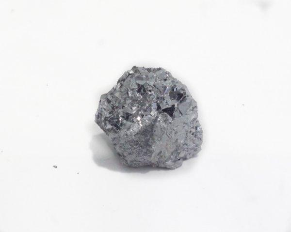 Скутеродит