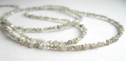 Диамантени кристали