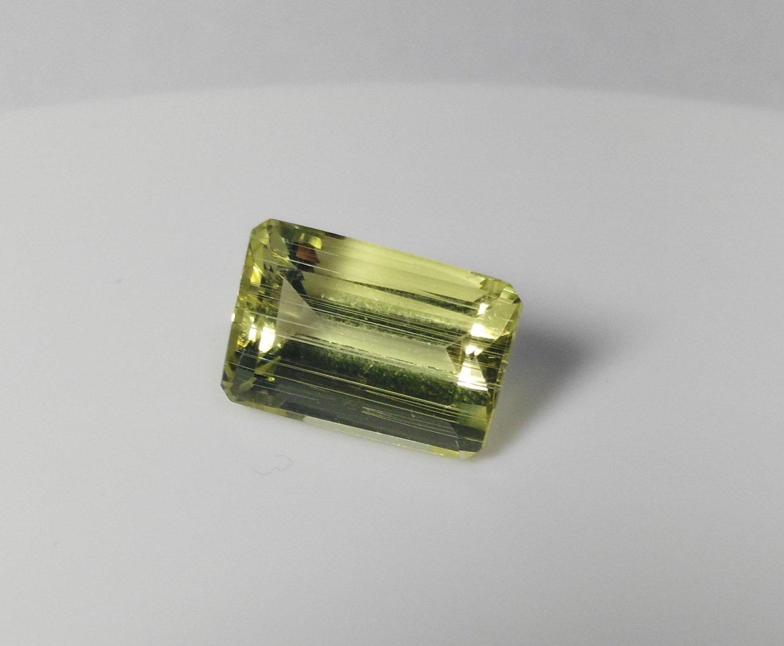 Златен берил