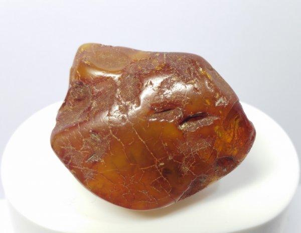 Кехлибар