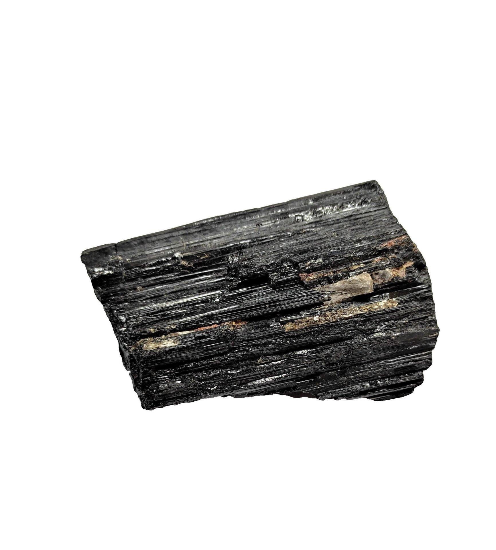 Черен турмалин